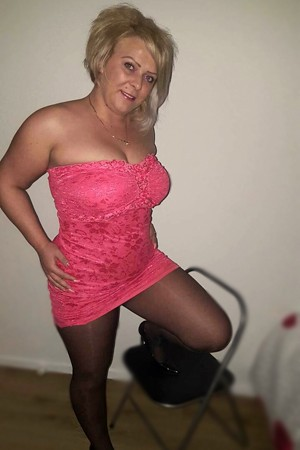 cheap-escort-betty